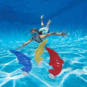 3pcs-outdoor-sport-dive-bar-kid-Diving-training-font-b-Pool-b-font-Toy-font-b