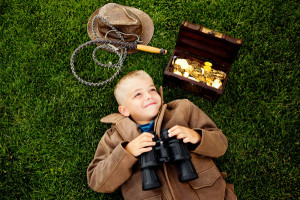 boy-treasure-hunter_p6mdhg
