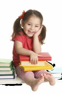 preschoolgirl