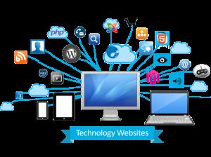 technology-web-development